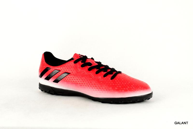 Buty Adidas Messi 16.4 Tf J BB5654