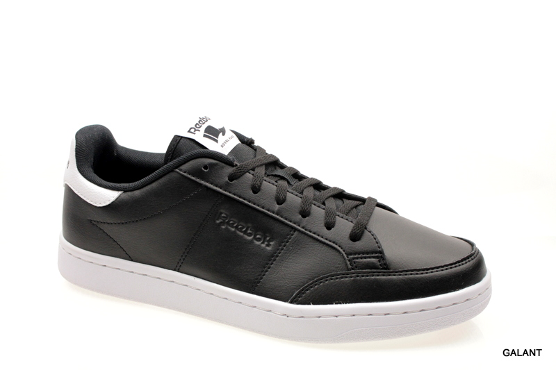 REEBOK ROYAL SMASH SDE (BS6228) Damskie | cena 99,99 PLN
