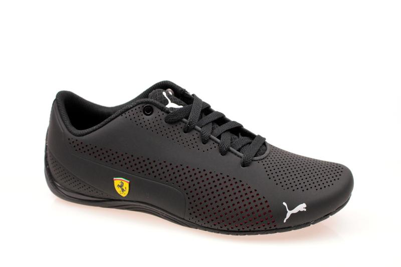 buty puma ferrari dla dzieci