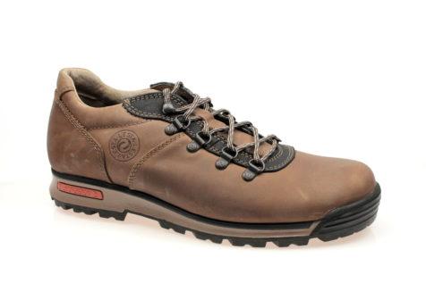 7a6f40e7fe3ee Lesta - Obuwietop - Sklep Internetowy Modne i tanie buty dla kobiet ...