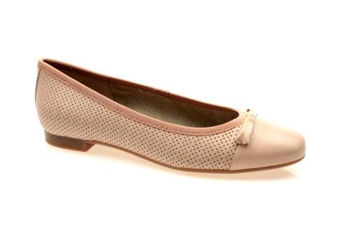 3edfa3b1754fa Obuwietop – Sklep Internetowy Modne i tanie buty dla kobiet i mężczyzn