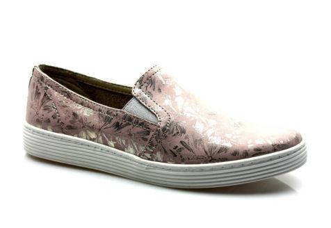 87b026408de53 Lesta - Obuwietop - Sklep Internetowy Modne i tanie buty dla kobiet i  mężczyzn