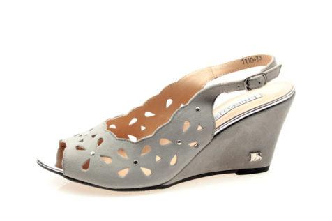 d5bdde3eb668d Libero - Obuwietop - Sklep Internetowy Modne i tanie buty dla kobiet ...