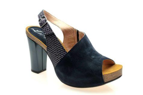 2991f6a84cf0e Libero - Obuwietop - Sklep Internetowy Modne i tanie buty dla kobiet i  mężczyzn
