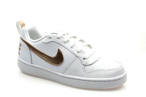30faea56627de Damskie - Obuwietop - Sklep Internetowy Modne i tanie buty dla kobiet i  mężczyzn