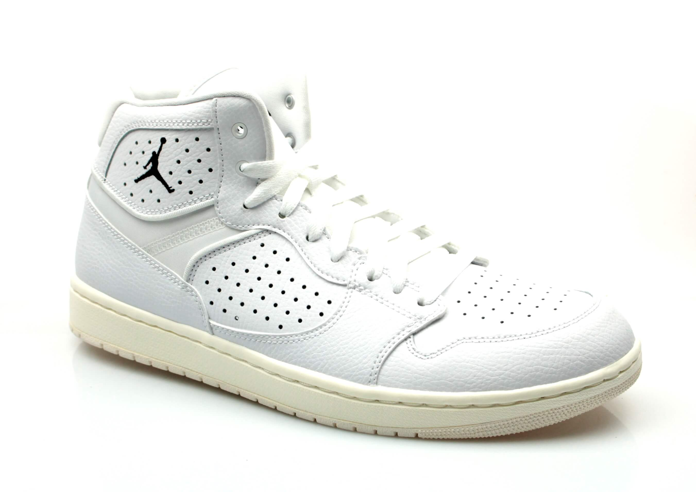 Nike Jordan Access AR3762 100 Białe