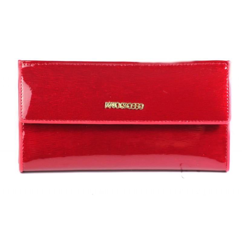 portfele-mato-grosso-0610-41-red